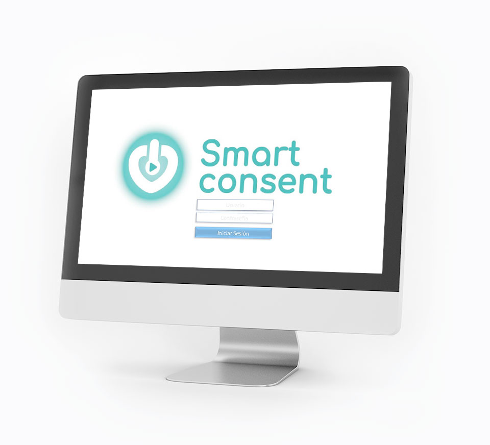 https://smartconsent.es/wp-content/uploads/sites/2/2019/03/imac.jpg